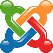 Joomla Customization,  Joomla CMS Development