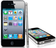iPhone Application Developer London,  UK,  Canada,  India.