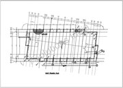 steel detailing,  structural steel detailing drawings by experts steel