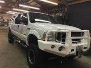 Ford F-350 137000 miles