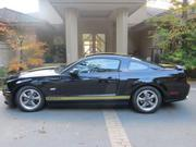 Ford 2006 Ford Mustang GT Hertz Shelby