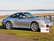 2004 Porsche Porsche 911 4S