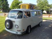 1971 Volkswagen 1600cc