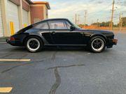 1979 Porsche 911 2 door
