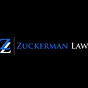 Zuckerman Law - Employment and Whistleblower Law Firm